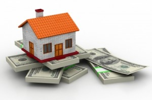 The best mortgage term: the 10-year fixed rate loan!