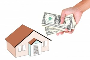 recasting your mortgage