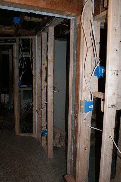 basement apartment - Basement Apartments
